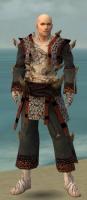 Monk Primeval Armor M gray front.jpg