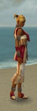 Monk Vabbian Armor F dyed side.jpg