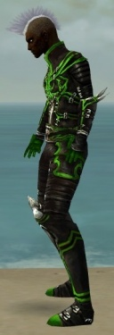 Necromancer Shing Jea Armor M dyed side.jpg