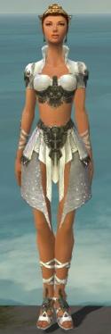 Paragon Elonian Armor F gray front.jpg