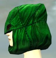 Reaper's Hood dyed side.jpg