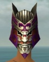 Warrior Asuran Armor F dyed head front.jpg