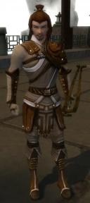 Zaishen archer.jpg