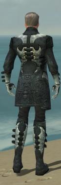 Mesmer Elite Kurzick Armor M dyed back.jpg
