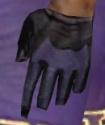 Mesmer Tyrian Armor M dyed gloves.jpg