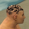 Monk Vabbian Armor M dyed head side.jpg