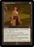 TEF's Tapestry Shred Magic Card.jpg