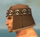 Warrior Ascalon Armor M dyed head side.jpg