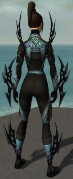 Zenmai Primeval Armor back.jpg