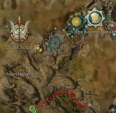 Commander Sadi-Belai Map.jpg