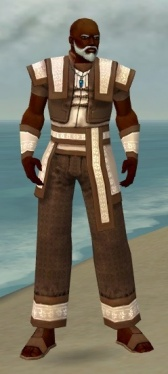 Monk Elite Woven Armor M dyed front.jpg