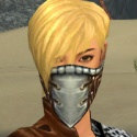 Ranger Istani Armor F dyed head front.jpg