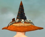 Ravenheart Witchwear M head back.jpg