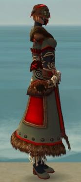 Ritualist Norn Armor F gray side.jpg