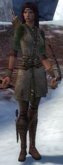 Shining Blade Scout Ryder.jpg
