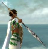 Solemn Spear.jpg
