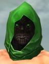 Vale Wraith M head front.jpg