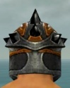 Warrior Obsidian Armor M dyed head back.jpg