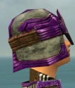 Warrior Sunspear Armor F dyed head side.jpg