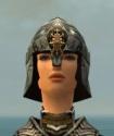 Warrior Sunspear Armor F gray head front.jpg