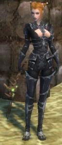 Dark Priestess Velna.jpg