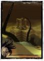 Gate of Desolation (page).jpg