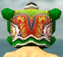 Lion Mask dyed back.jpg