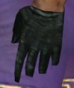 Mesmer Courtly Armor M gloves.jpg