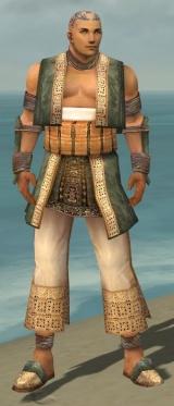 Monk Vabbian Armor M gray front.jpg