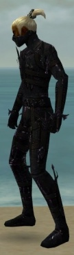 Assassin Obsidian Armor M dyed side.jpg