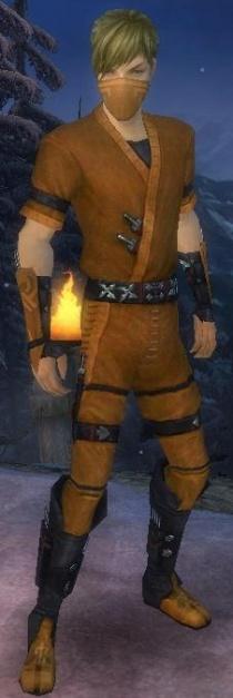Character-FoxShroud.jpg