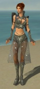 Elementalist Elite Stormforged Armor F gray front.jpg