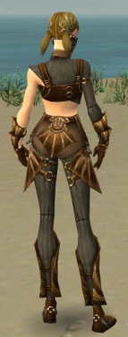 Ranger Sunspear Armor F gray back.jpg
