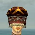 Ritualist Exotic Armor F dyed head front.jpg