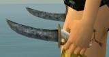 Ancient Daggers.jpg