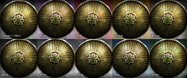 Lotus Shield colored.jpg