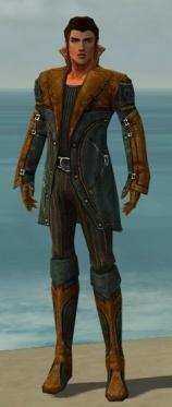 Mesmer Kurzick Armor M dyed front.jpg
