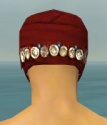 Ritualist Shing Jea Armor M dyed head back.jpg