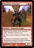 Giga's Margonite Ascendant Magic Card.jpg