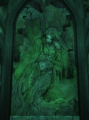 Melandru Mural2.jpg