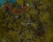 Shons The Pretender Map Location.jpg