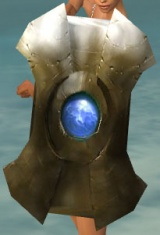 Sunreach's Shield.jpg