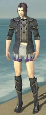 Elementalist Ascalon Armor M gray chest feet front.jpg