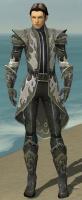 Elementalist Elite Flameforged Armor M gray front.jpg