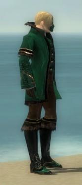 Mesmer Norn Armor M dyed side.jpg