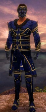 Mesmer Primeval Armor M dyed front.jpg