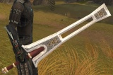 Platinum Broadsword.jpg