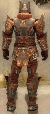 Warrior Asuran Armor M dyed back.jpg