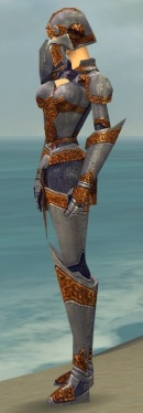 Warrior Platemail Armor F dyed side.jpg