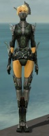 Assassin Imperial Armor F gray front.jpg
